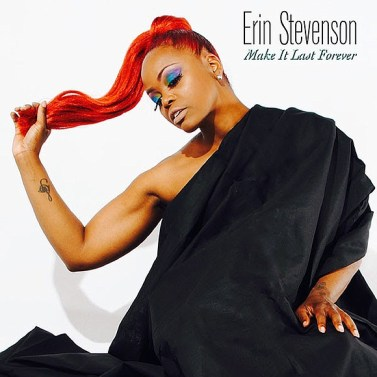Erin_Stevenson_Single_Cover_t580
