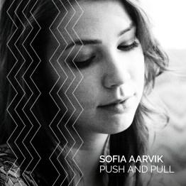 Push And Pull. Graphic design: Richard Nygård. Photo: Catharina Natalie Wandrup