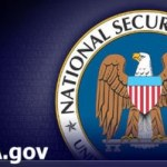 National Security Officials Blow Whistle on Bush's NSA Order