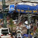 Islamic Jihad Strikes Israel With Suicide Bombing, But It's All Iran's Fault