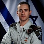 Ministry of Hasbara: IDF Has Become Israel's Chief Delegitimizer