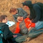 Israeli Court Blames Rachel Corrie for Own Death, Says IDF, State Not Responsible