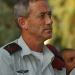 "IDF Chief Goes Off Reservation: Israeli Home Front ""Not Ready"" for War, Iran Attack Will Have ""Limited Effect"""