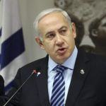 Israel Reserves Right to Attack Iran Regardless of Nuke Talks' Progress