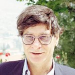 J.J. Goldberg, Mahmoud Darwish: Brothers from Another Planet?