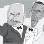 Israel to Demand Guarantee Obama Will Attack Iran