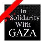 Gaza Ceasefire Consensus Developing