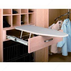 Fold Out Ironing Board Richelieu Hardware