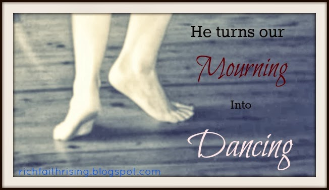 Dancing_feet-Copy-300x162