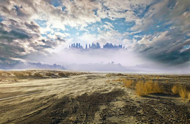 desert_by_2ndson-d5061lw