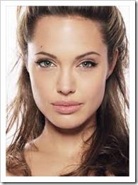 Angelina-Jolie-Luxury-Lifestyle.jpg