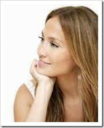 Jennifer-Lopez-Luxury-Lifestyle.jpg