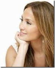 Jennifer Lopez Luxury Lifestyle