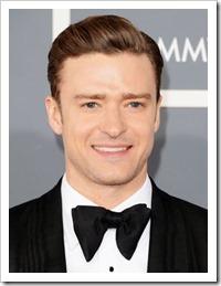 Justin-Timberlake-Luxury-Lifestyle.jpg