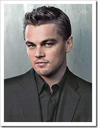 Leonardo-DiCaprio-Luxury-Lifestyle.jpg