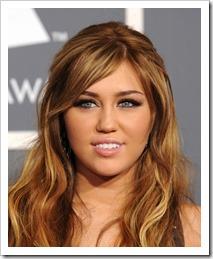 Miley-Cyrus-Luxury-Lifestyle.jpg