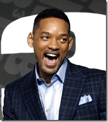 07/05/2012 File Photo of Will Smith posing upon his arrival for a press conference to promote his new movie Men in Black III in Seoul, South Korea. See PA Feature FILM Smith. Picture credit should read: AP Photo/Lee Jin-man/PA Photos. WARNING: This picture must only be used to accompany PA Feature FILM Smith. UK REGIONAL PAPERS AND MAGAZINES, PLEASE REMOVE FROM ALL COMPUTERS AND ARCHIVES BY 28/05/2012.