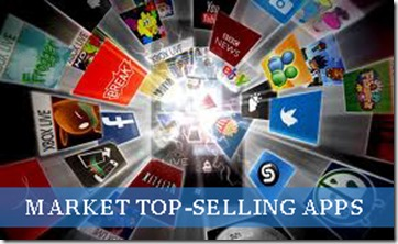 10 ways to Market a Top-Selling Application on App store