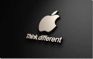 Apple Bounty for Ethical Hackers