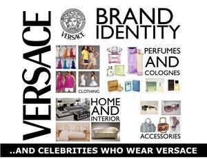 Divas who wear Versace