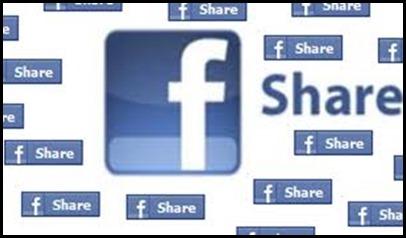 Share on Social Network