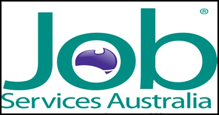 10 Coolest Websites to Find Jobs in Australia