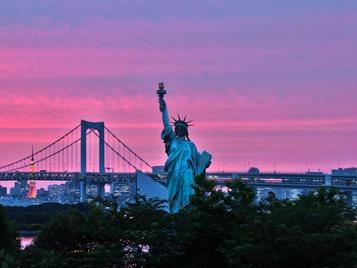 new-york-statue-of-liberty-usa-wallpaper