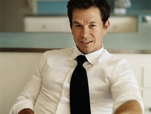 Mark Wahlberg richest hollywood actor