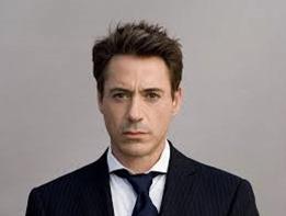 Richest Hollywood Actors