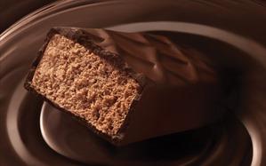3 Musketeers best selling chocolate