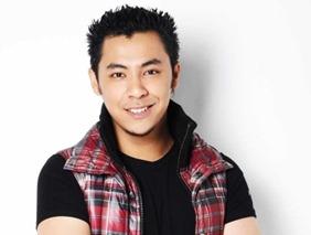 Syamsul Yusof richest Malaysian actor