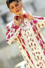 Sanam Saeed popular Pakistani female actor