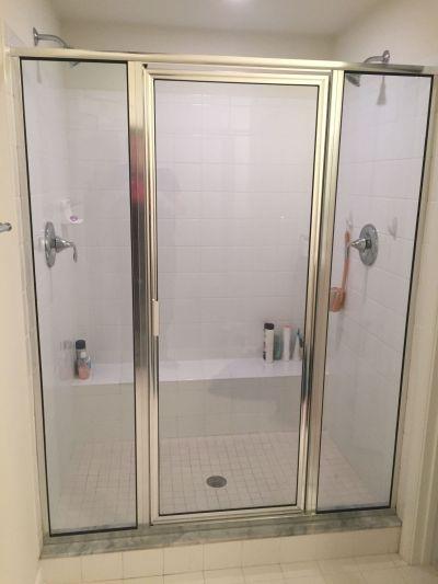 Blog Richmond Rva Shower Door Richmond Va 804 784 7244