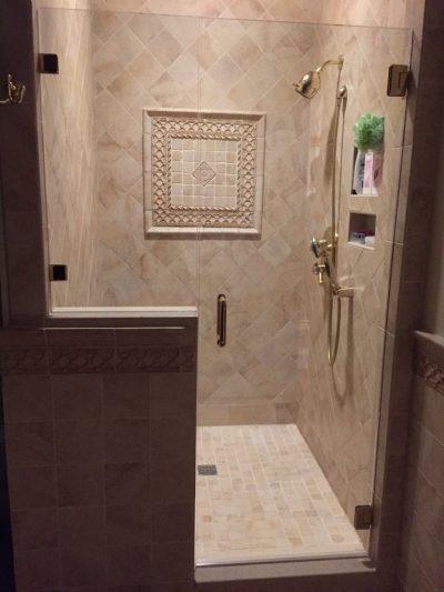 Blog Rva Virginia Shower Door Llc 804 784 7244