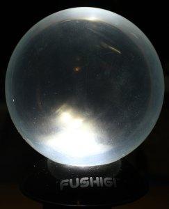 Fushigi(TM)
