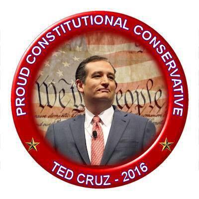 ted-cruz-constitutional-conservative