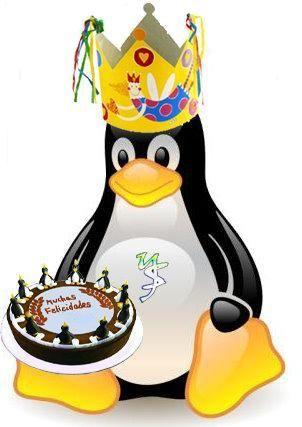 Feliz Cumpleaños a Miii!!!!!!