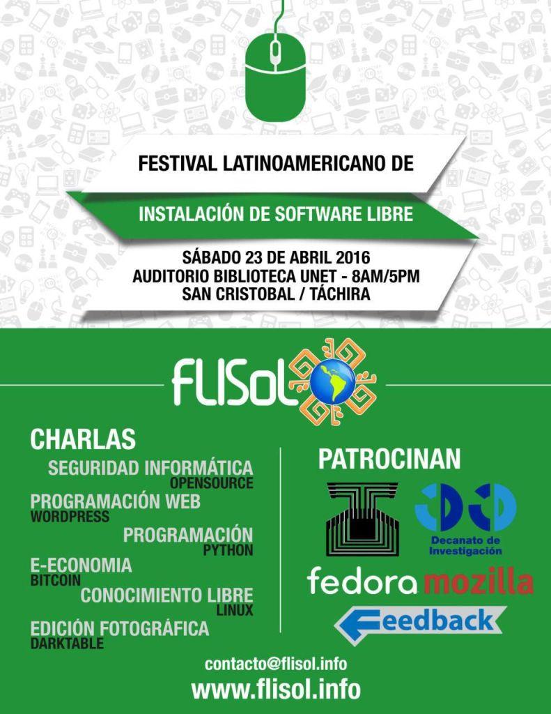 Flisol_SC-2016