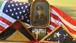 Memorial Day RIck Coplin