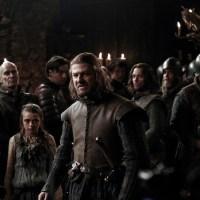[Série TV - Critique] Le Trône de Fer (Game of Thrones) Saison 1
