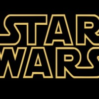 [Sondage : Star Wars] : Avant la ressortie Star Wars - Episode 1 : La menace Fantôme en 3D au cinéma, votez pour votre épisode favori!