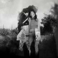 [Musique - Critique] Cocorosie (We are on fire) Nouvel album - Concert au Trianon
