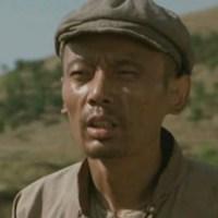 [Film - Critique] Vivre ! de Zhang Yimou