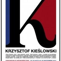 [Exposition - Retrospective] Krzysztof Kieslowski