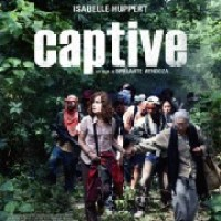 [Film - Critique] Captive de Brillante Mendoza : Captivant Huppert Cut