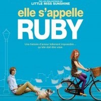 [Film - Critique] Elle s'appelle Ruby (Ruby Sparks) de J.Dayton et V.Faris : Little Miss Sparking...