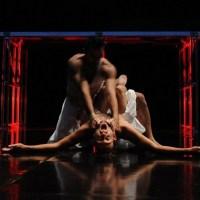 [Danse - Critique] Ce que j'appelle oubli - Angelin Preljocaj