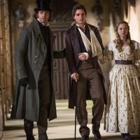 [Film - Critique] Les Misérables de Tom Hooper : Une transposition réussie