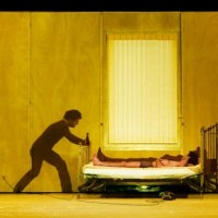 [Théâtre - Critique] Seuls de Wajdi Mouawad