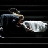 [Opéra - Critique] Siegfried de Richard Wagner - Philippe Jordan - Günter Krämer